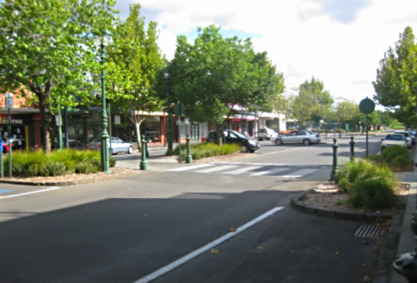 Bendigo_CBD_Guidelines_Streetview_Sunshine_Coast_Queensland_Landscape_Architect_LARK.jpg