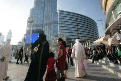 Burj Khalifa3_resized.jpg