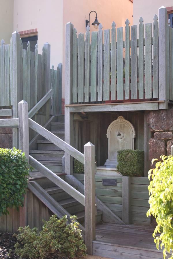 Residential lark queensland landscape architect for Residential landscape design brisbane
