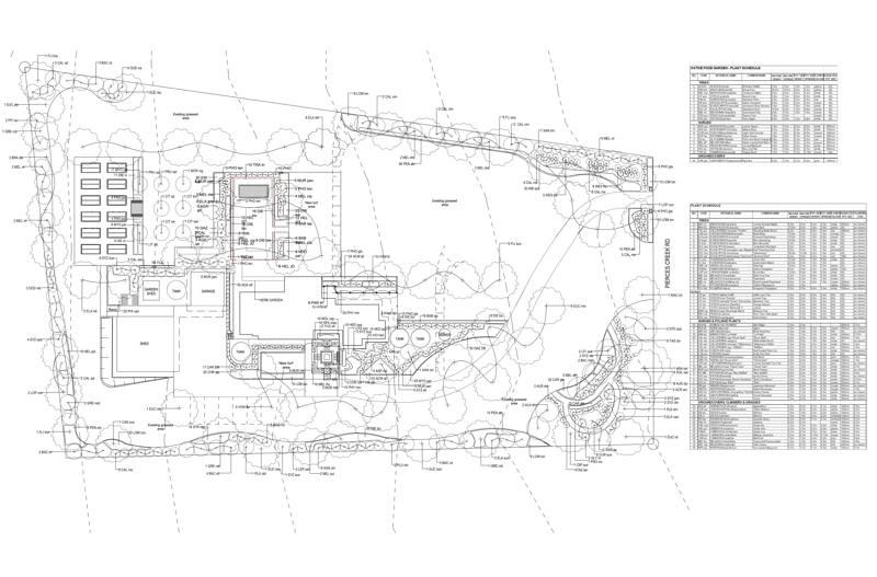 LARK-Villiers Residence-A1 Sheet LARK - 2_resized.jpg