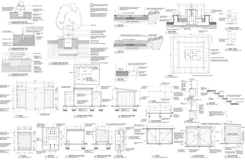 LARK-Villiers Residence-A1 Sheet LARK - 4_resized.jpg