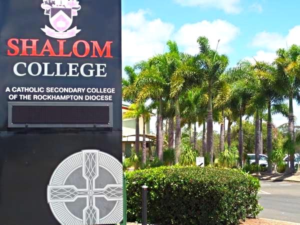 Shalom_College.jpg
