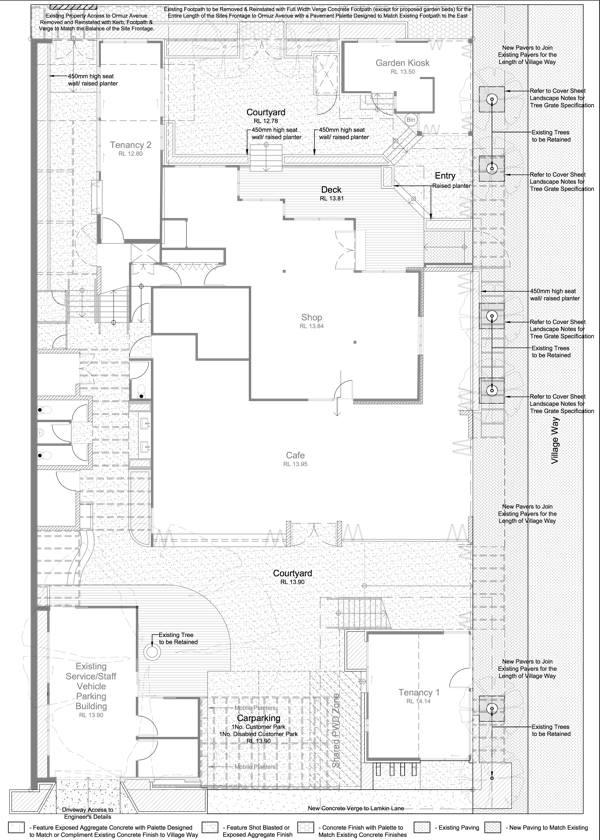 Paisley Park Project OpWorks-LP-01-IssueB_resized.jpg