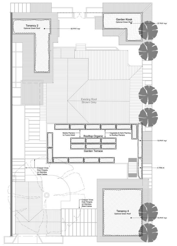 Paisley Park Project OpWorks-PP-02-IssueB_resized.jpg
