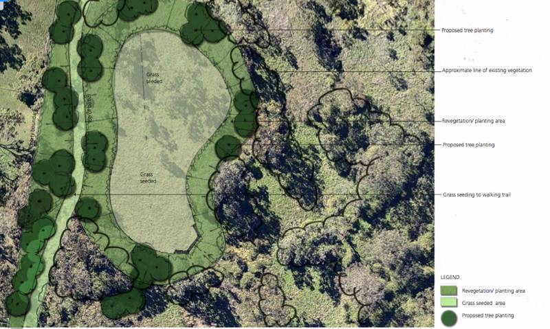 Cranley_Escarpment_Park_Toowoomba_aerial1_LARK_Sunshine_Coast_Landscape_Architect