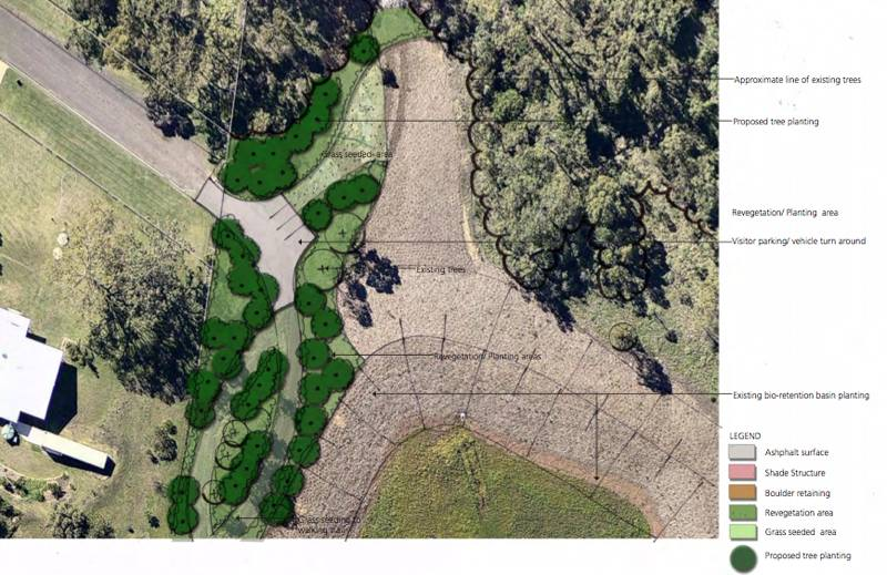 Cranley_Escarpment_Park_Toowoomba_aerial4_LARK_Sunshine_Coast_Landscape_Architect