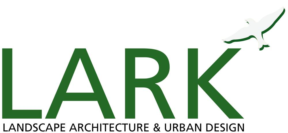 Lark Design Landscape Architecture - Sunshine Coast, Queensland