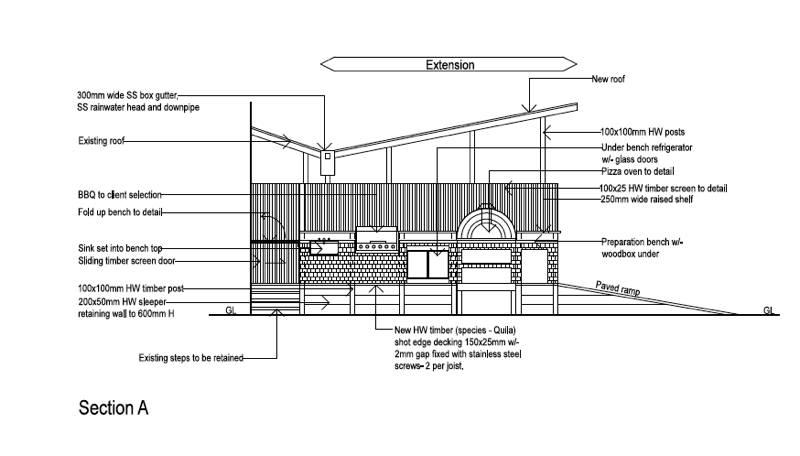 Campbell St Residence Kitchen_resized.jpg