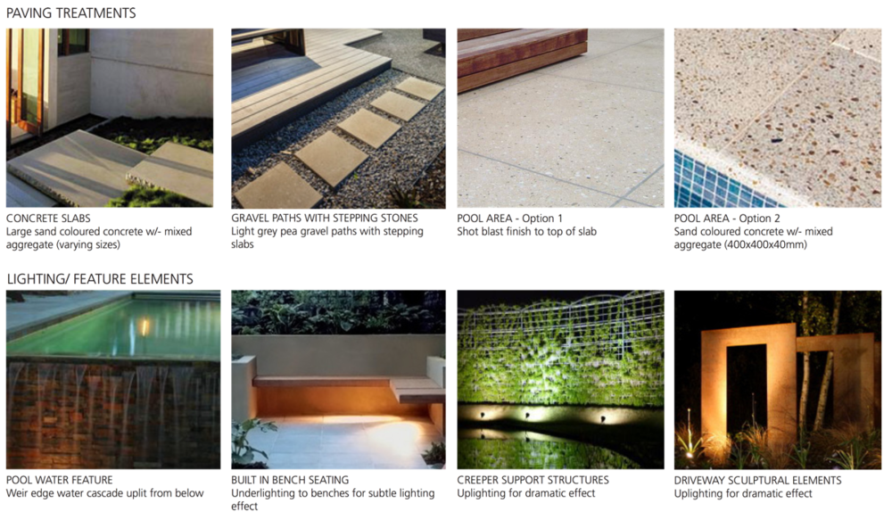 Materials Inspiration Board151002.png