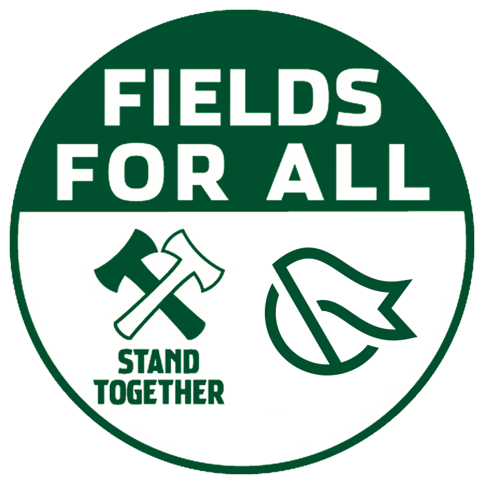 fieldsforall.png
