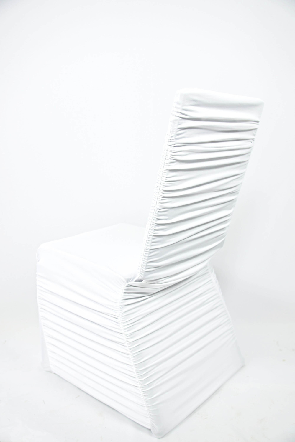 WHITE CHAIR COVER.jpg