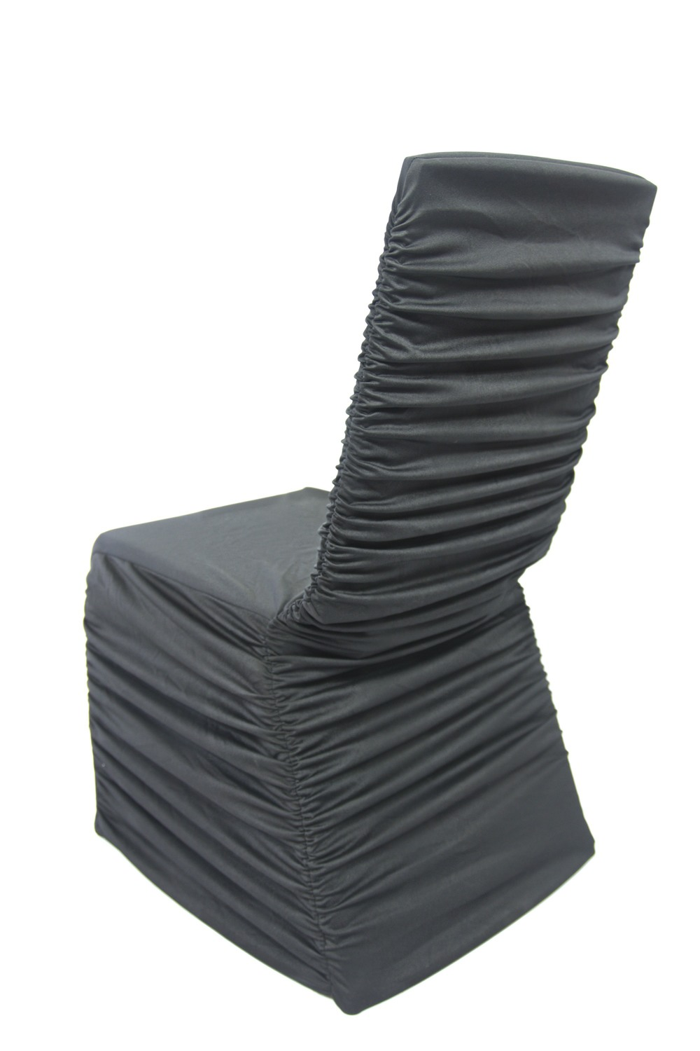 BLACK CHAIR COVER.jpg