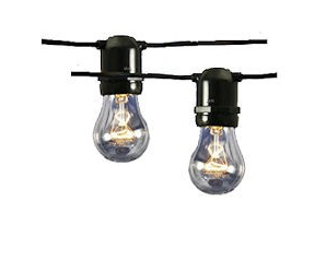 Big Bulb Light Strings.jpg