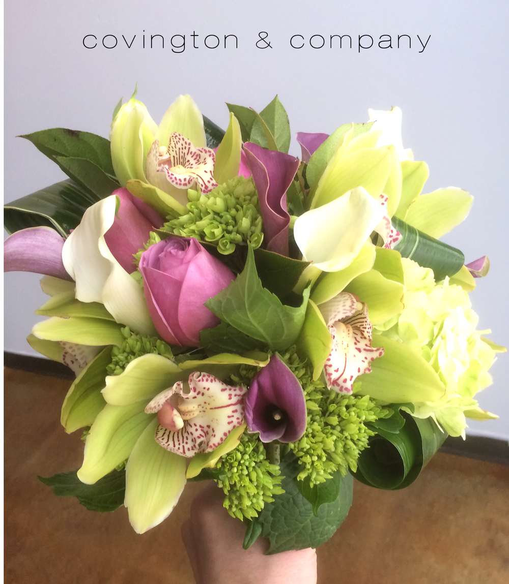 Green Orchid Bridal Bouquet.jpg