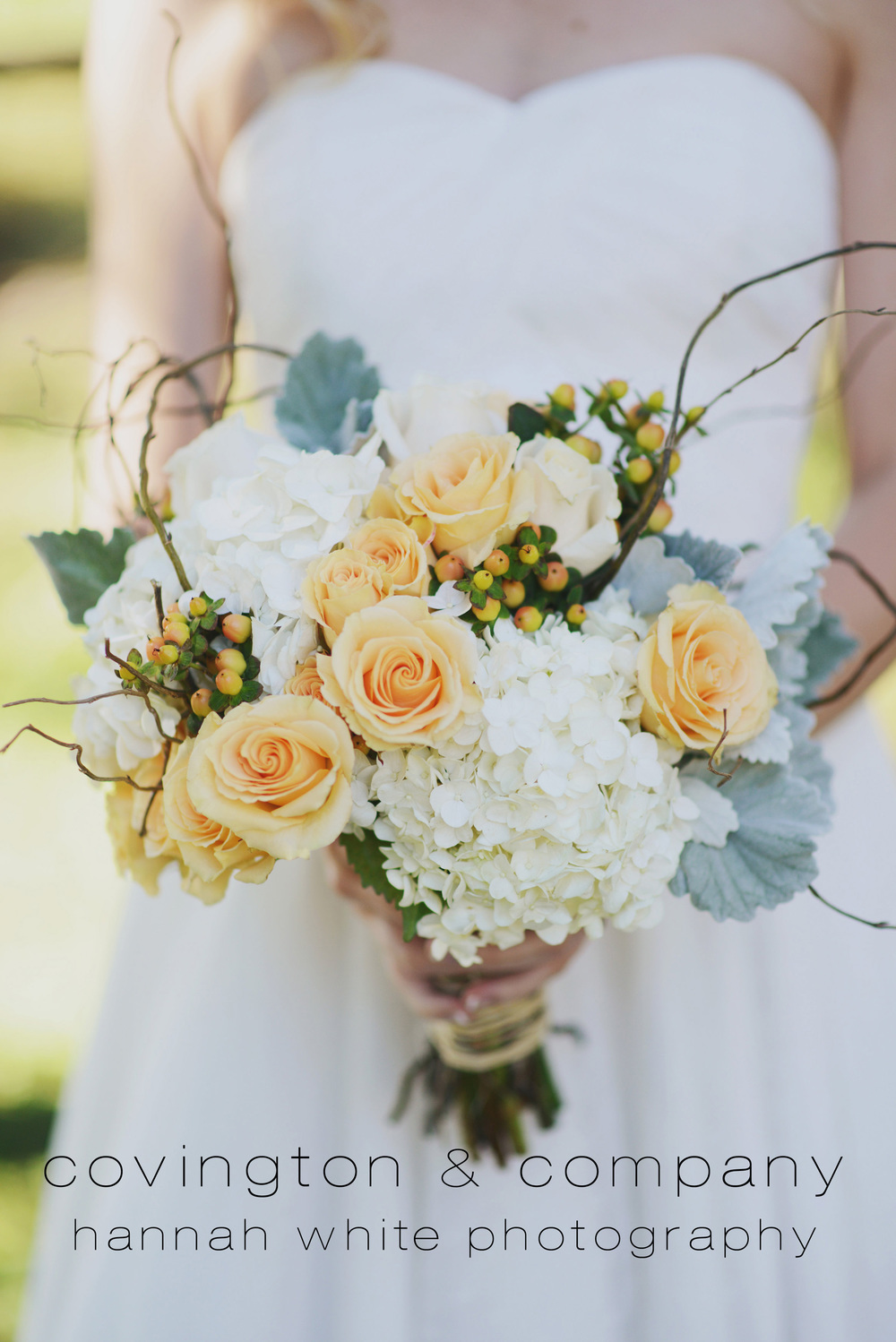Becker Bridal Bouquet.jpg