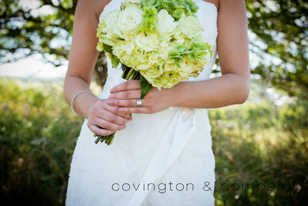 Emerson Bridal Bouquet copy.jpg