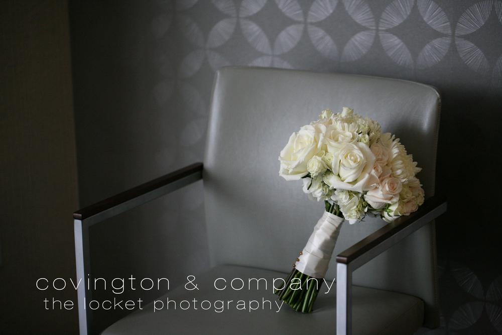 Haddock Bouquet.jpg
