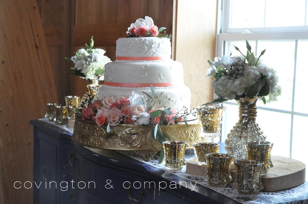 Sanders Cake Table.jpg