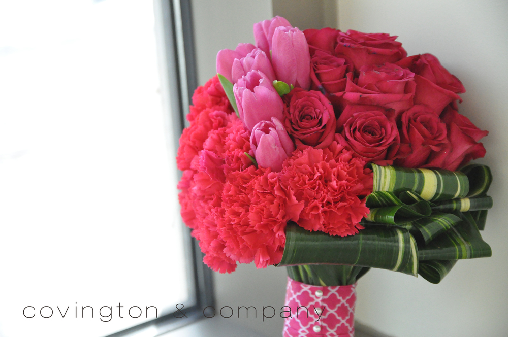 Hot Pink Rose_Carnation_Tulip Bouquet.jpg
