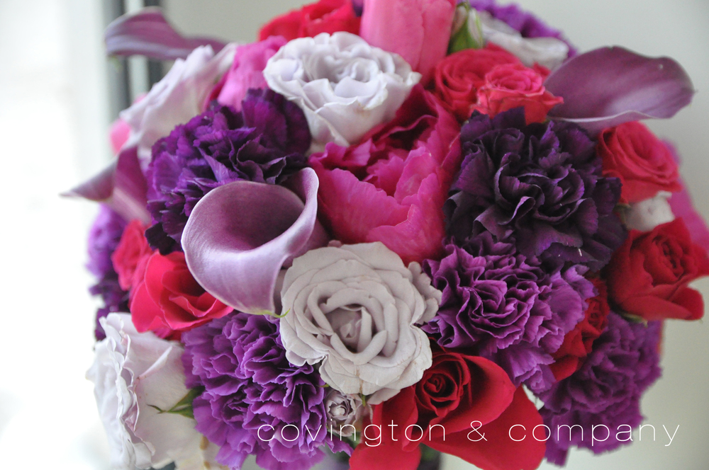 Pink_Purple_Calla_Peony_Carnation_Tulip_Brooch Bouquet 2.jpg