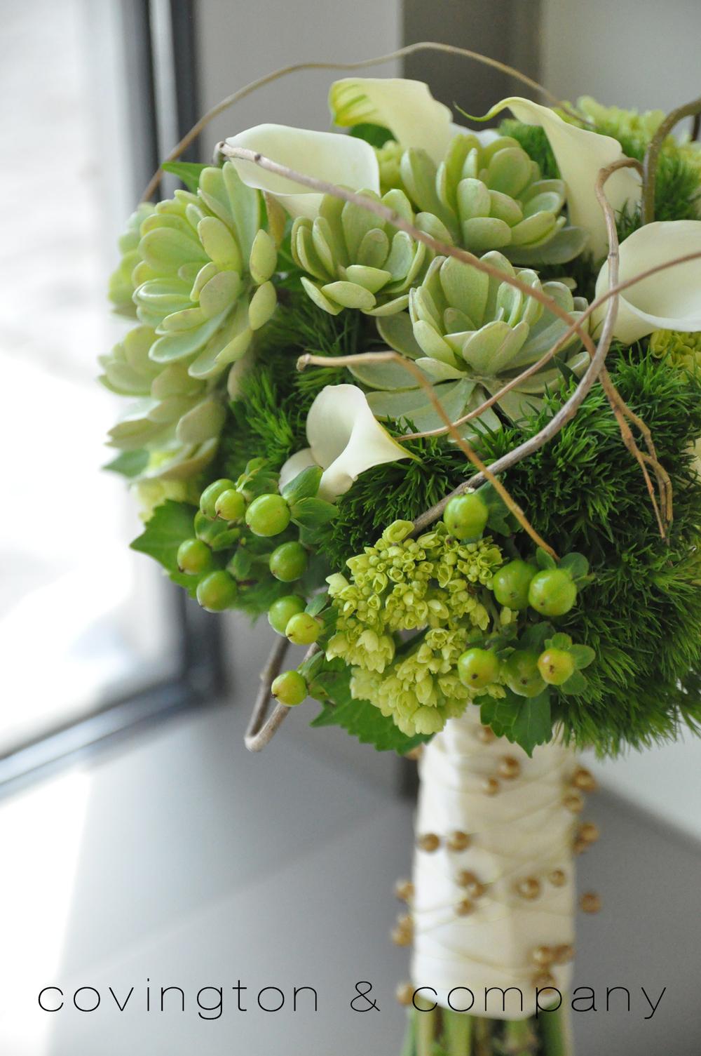 Succulent_Hypericum_Calla_Trick_Hydrangea Bouquet.jpg