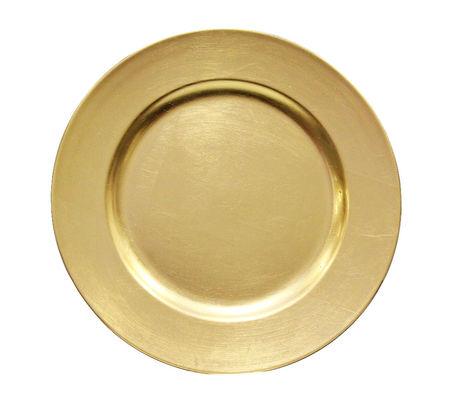 Gold Plain