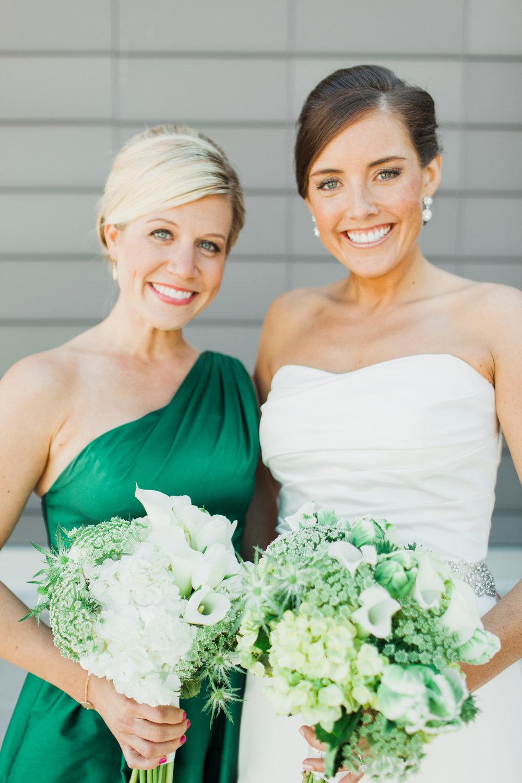 Sarah+Justin-Wedding-186.JPG