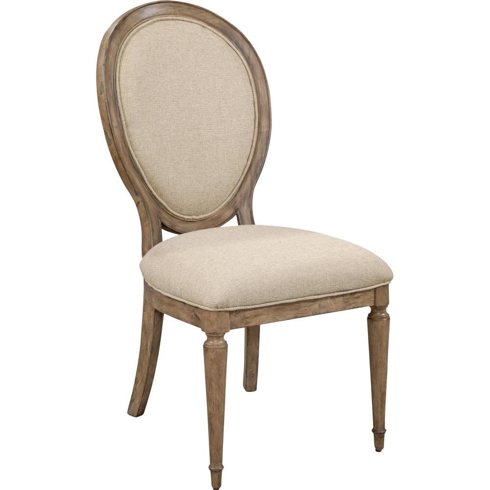 Esmond Dining Chair