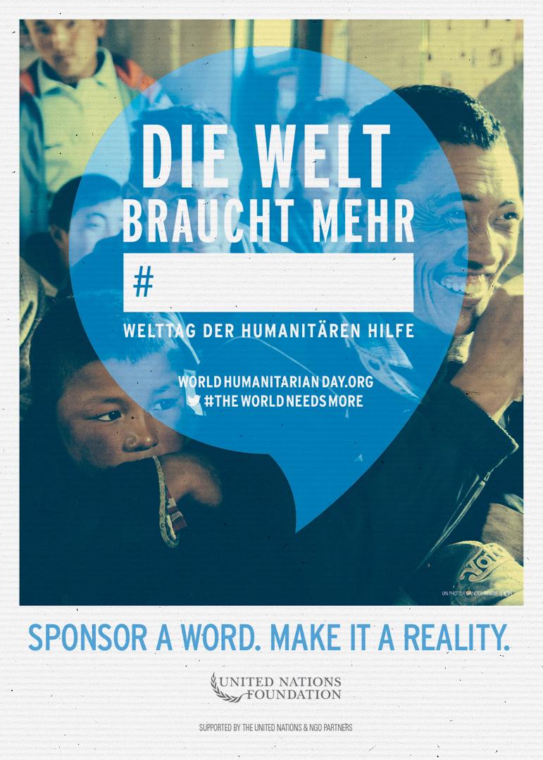 UN_TWNM_Design_Poster_13.jpg