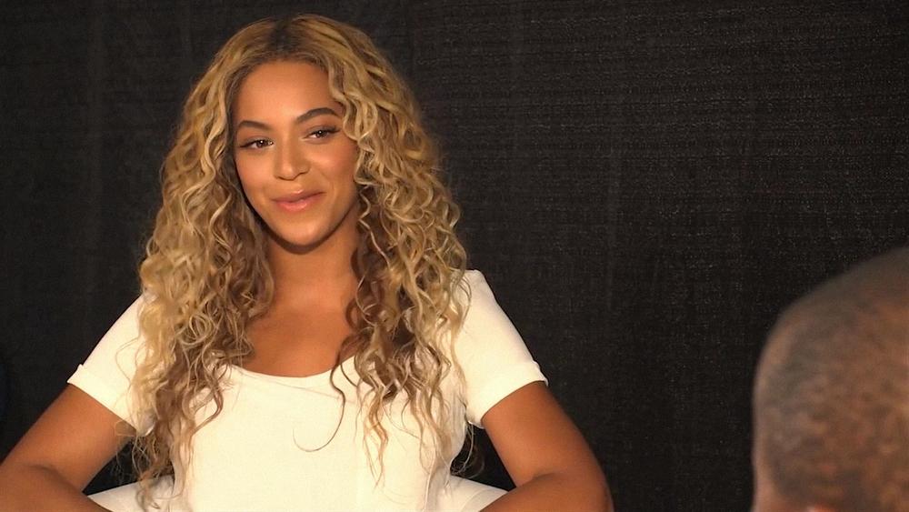 UN_Kid Prez_Beyonce_4.jpg
