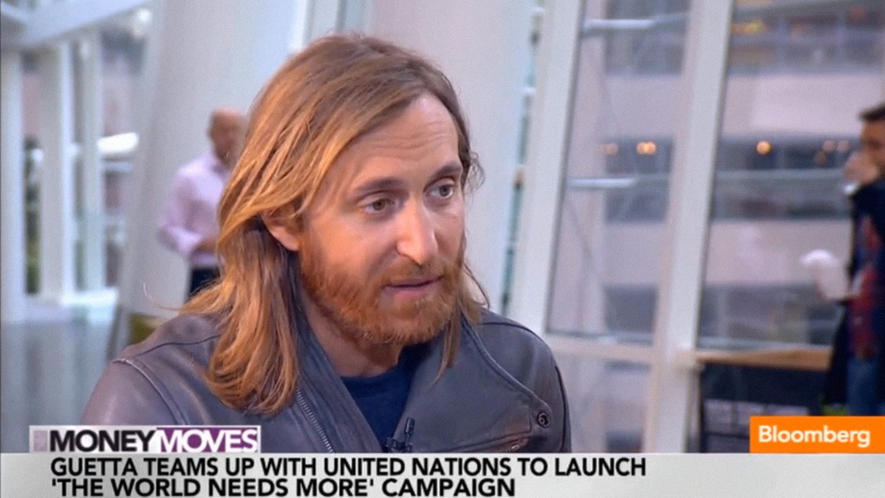 UN_Guetta_Launch_7.jpg