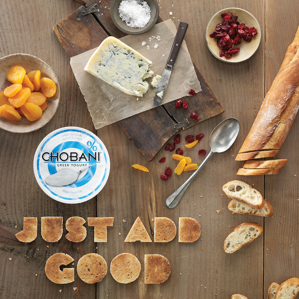 Chobani_Kitchen_Assets_FINAL10.jpg