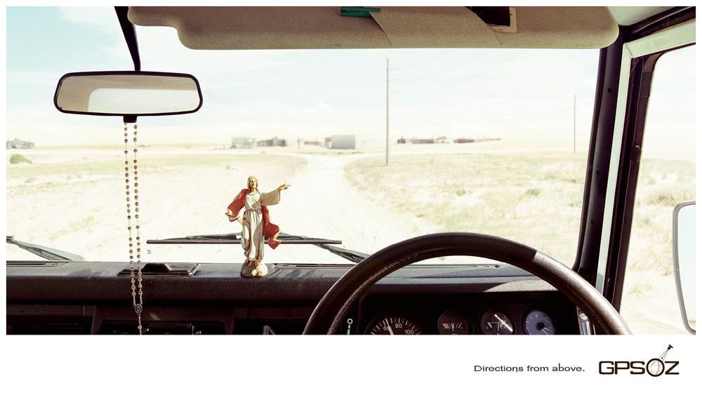 GPS OZ_1920x10802.jpg
