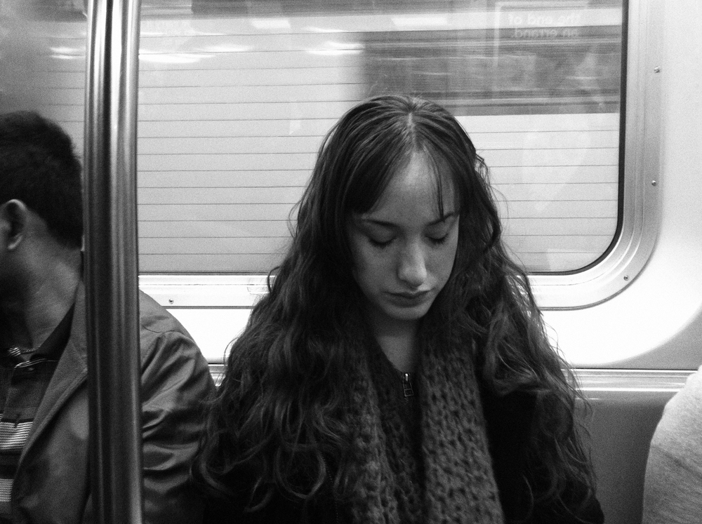 TrainPortrait_8 copy.jpg