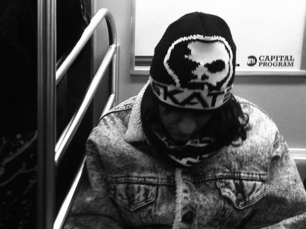 TrainPortrait_14 copy.jpg