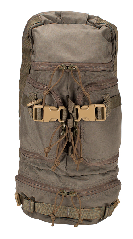 First Spear Multipurpose Pack