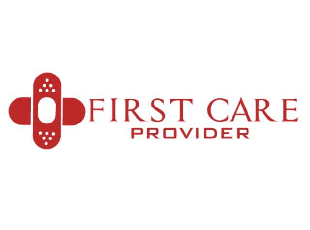 First Care Provider Incorporated is a disabled veteran-owned 501-(c)3 non-profit organization changing the paradigm of disaster preparation. There is a major gap in the security of our critical infrastructure— civilian medical response to atypical emergencies.  Our EMS systems are the best in the world, but there are times when they can't realistically be there fast enough. We believe that outcomes to traumatic events can be improved by empowering our communities to become that vital link in the chain of emergency care.