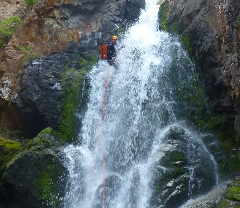 Mastchee Falls   (3).JPG