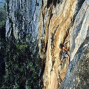298_298_rock-climbing-in-cuba.jpg