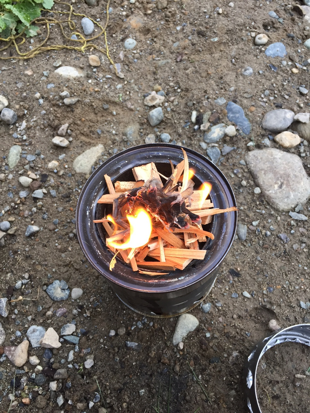 wood-gasifier-backpacking-stove