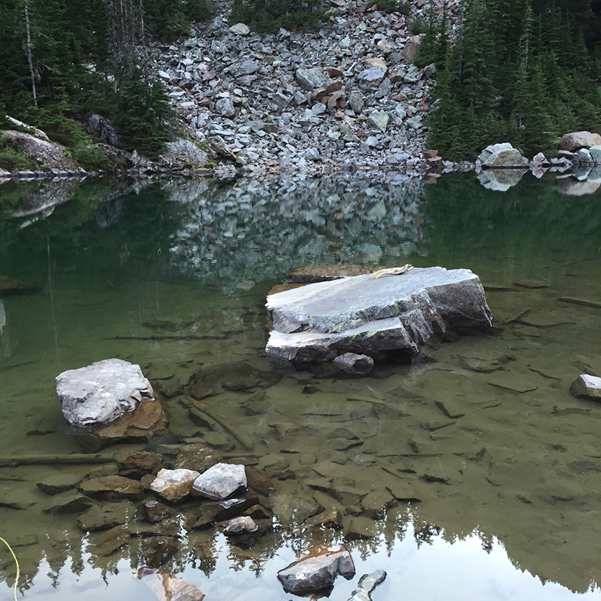colter-co-melakwa-trail-review