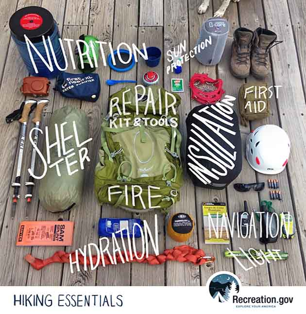 Colter-co-ten-essentials_survival