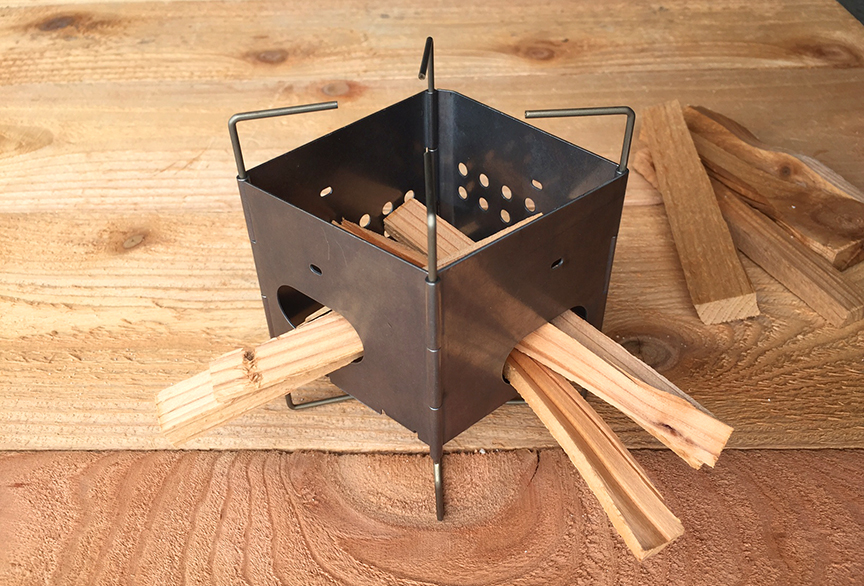 firebox_backpacking_stove_nano