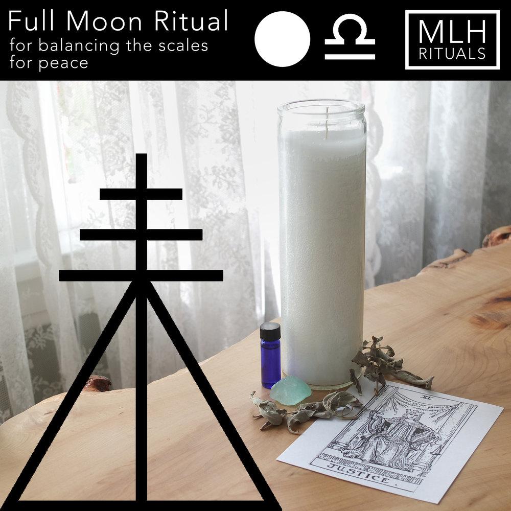 Ritual_template_test.jpg