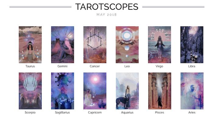 TarotscopesMay2018.png