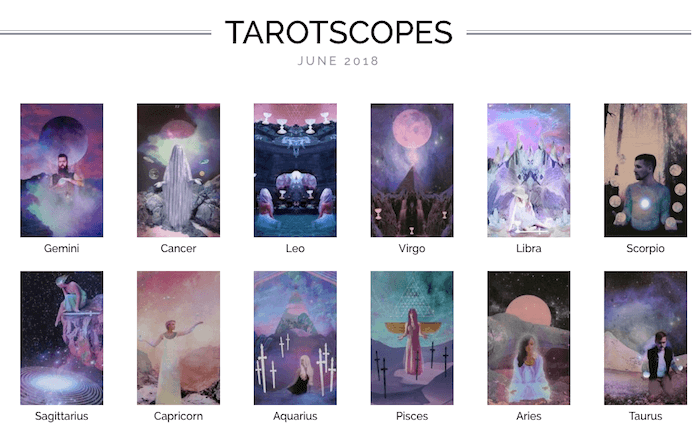 MonthlyTarotscopes_June.png