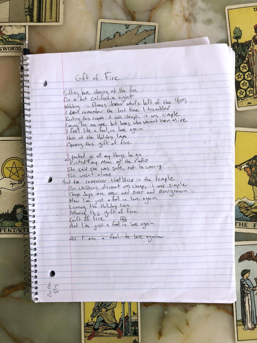 HS_Alex_lyrics.JPG
