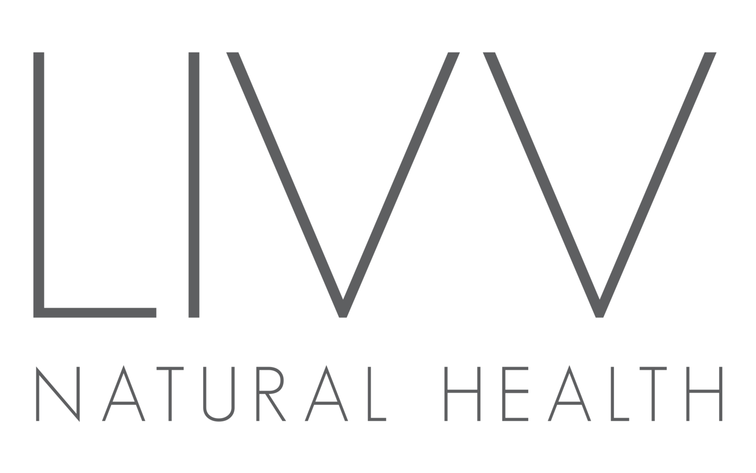 LIVV Natural Health | IV Drip Therapy