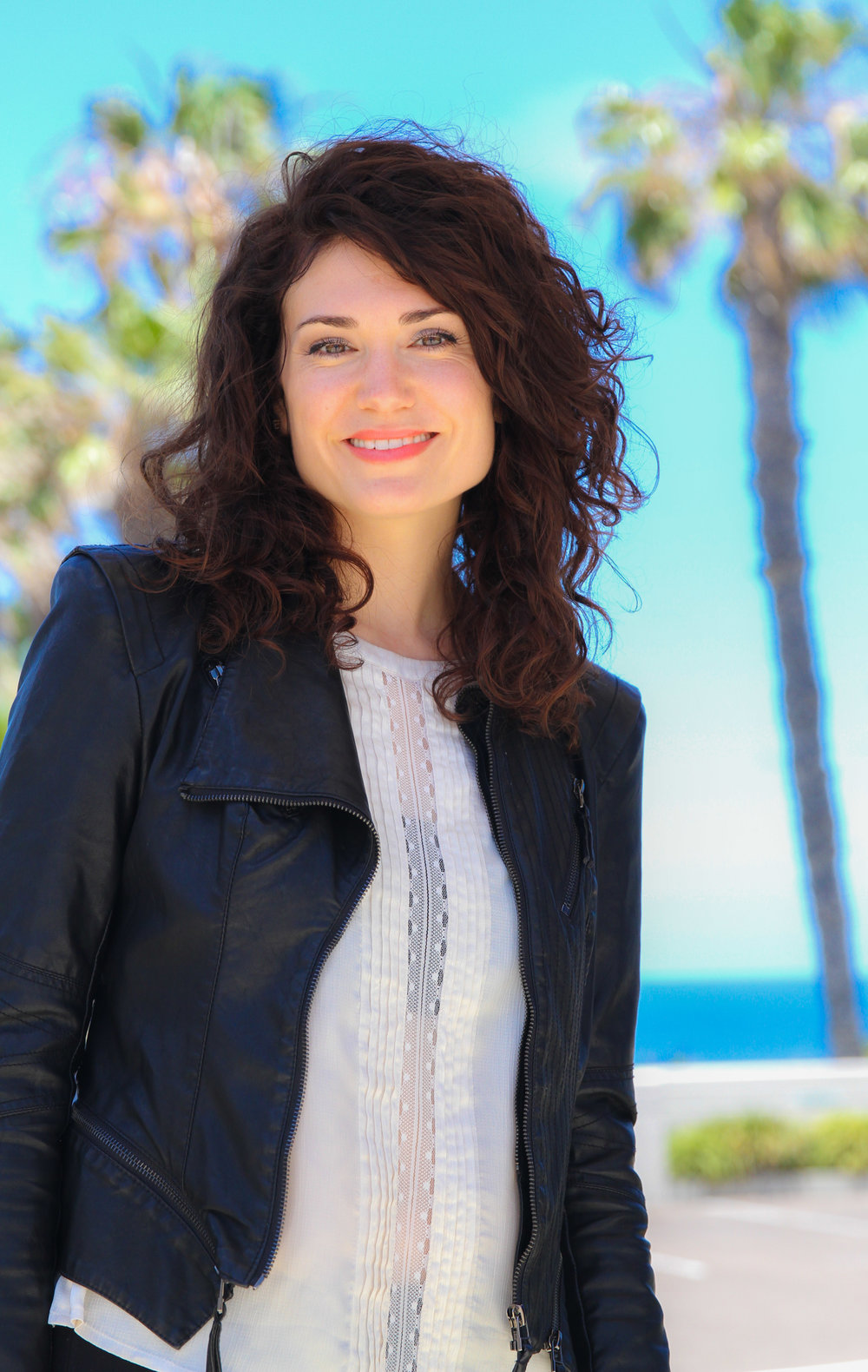 Dr. Leslie Black - PRP Facials -