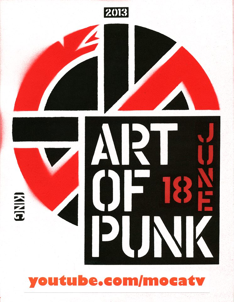 crass-flyer.jpg